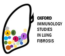 aeipf_logo.png