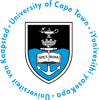 University_of_Cape_Town