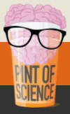 pint-of-science.png