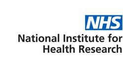 NIHR-logo-cropped.jpg